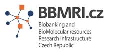 BBMRI.cz
