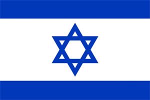 vlajka-izrael