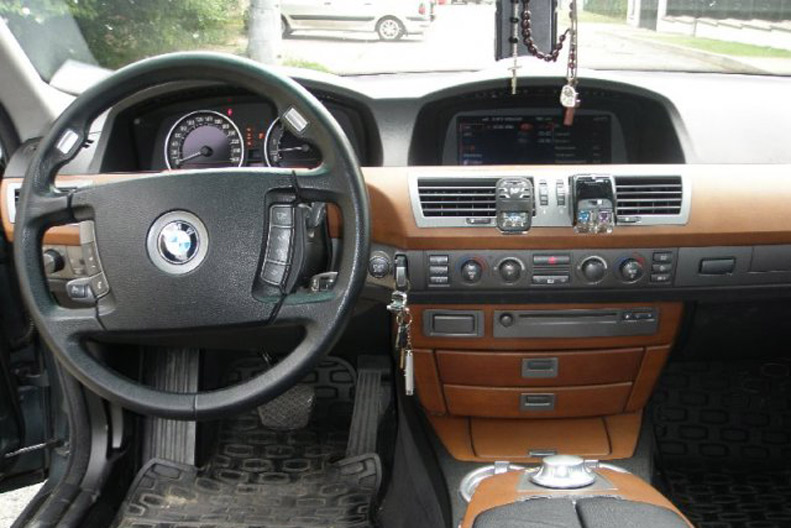 Lowcost facelift interior upgrade bimmerfest bmw forums no problemught wooden trims from burnt 745d just around 75 almost whole set just cleaning was needed fandeluxe Choice Image